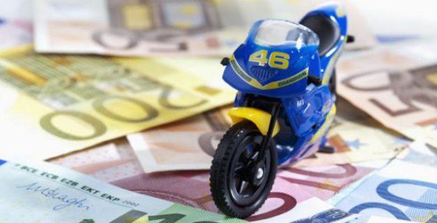 Moto : réduire sa consommation de carburant