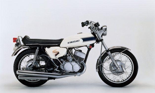 Fonctionnement de chaque type de moteur de moto